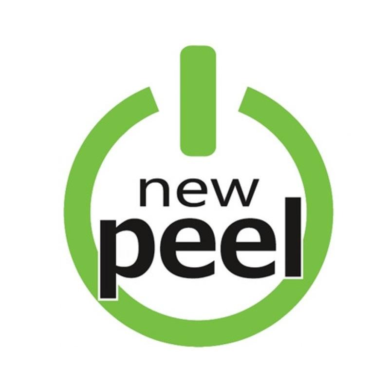 new_peel31_internet_magazin_Cosmogid